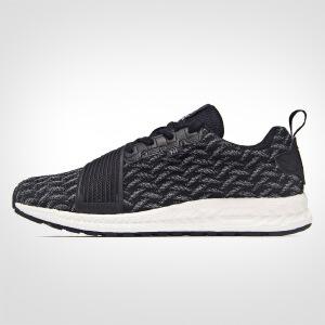 361度女鞋 运动鞋休闲鞋新款网面361跑步鞋女 581736716