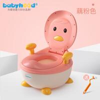 儿童坐便器男幼儿宝宝坐便器女儿童小马桶小孩儿尿盆便盆