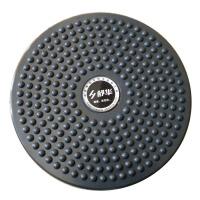 SHUA/舒华 BanCon扭腰盘SH-NYP 多功能 脚底按摩 瘦腰美腿器材