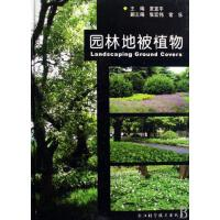 园林地被植物 正版 夏宜平 9787534132940