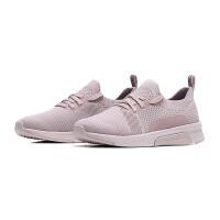 Skechers斯凯奇女鞋休闲鞋2018新款一脚套网面透气运动鞋68716