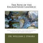 【预订】The Path of the Enlightened Leader(s): Creating Healthy