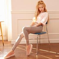 【网易考拉】PUMA 彪马 Suede Platform Trace 金泫雅同款厚底简版女子松糕鞋 367057-01