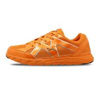 HEALTH/飞人海尔斯 0891 超轻透气鞋 运动鞋跑步鞋 休闲鞋