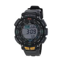 【网易考拉】Casio 卡西欧 Pathfinder系列 男女通用款手表 PAG-240-1