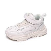 男童鞋子秋冬季款中大童男孩儿童运动鞋