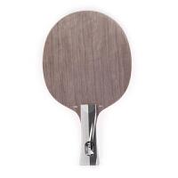 STIGA斯帝卡 乒乓球拍 乒乓底板 横拍直拍 TUBE ALUMINIUM铝管王