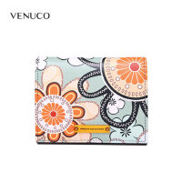 小ck女士短钱包女短款2020新款卡包折叠超薄学生韩版可爱简约手包