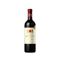 瑞帝美乐干红葡萄酒 法国原瓶进口 750ml