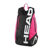 HEAD/海德 Head Tour Team Backpack背包网球包 双肩背包283293