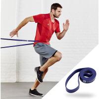 2017新款拉力绳男女阻力弹力带家用运动用品健身器材训练带