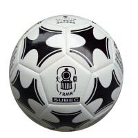 火车头足球儿童足球3号4号5号中小学生训练比赛足球