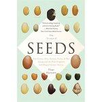 英文原版 种子的胜利:谷物、坚果、果仁、豆类和核籽如何征服植物王国,塑造人类历史 The Triumph of See