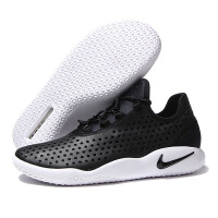 耐克Nike2018男鞋休闲鞋运动鞋运动休闲880994-001