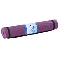 加宽80cm加厚tpe瑜伽垫无味防滑初学者加长瑜珈垫运动健身垫子