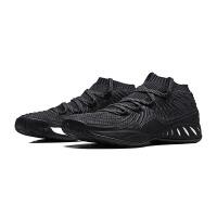 adidas阿迪达斯男子篮球鞋18款CRAZY EXPLOSIVE实战运动鞋AC8805