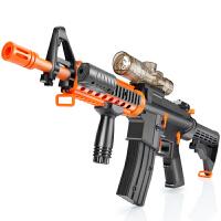 *连发电动儿童玩具枪水弹抢狙击枪软弹枪手动水晶蛋水弹抢
