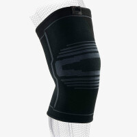 运动篮球护膝男女 跑步羽毛球登山健身骑车护膝保暖