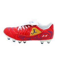 HEALTH/飞人海尔斯 917训练鞋 比赛鞋碎钉 足球鞋 运动鞋跑鞋