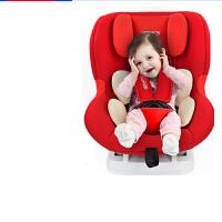 宝宝汽车用新生儿车载儿童安全座椅ISOFIX硬接口0-4岁可躺e7x