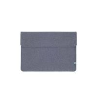 小米笔记本内胆包 简约轻薄12.5/13.3英寸电脑包 时尚百搭便捷笔记本电脑包