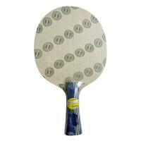 STIGA斯蒂卡 乒乓球拍 乒乓底板 �M拍直拍 ENERGY WRB能量型