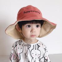 �和�帽子夏季防�裾陉�帽����太�帽�O夫帽女童��好�