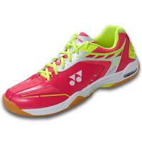 YONEX尤尼克斯羽毛球鞋新款运动鞋YYSHB-700l耐磨防滑运动鞋 SHB-700CR
