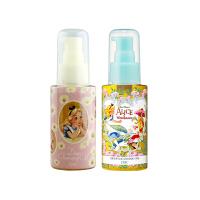 【网易考拉】DHC 蝶翠诗 深层清洁橄榄卸妆油 70毫升 Disney限量版