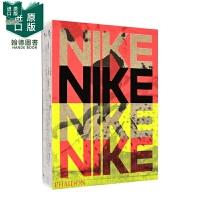 ���拌揣�� Nike: Better is Temporary ����瀹��瑰��浣� Phaidon绮捐�杩��g�诲�� �村ソ�������剁��
