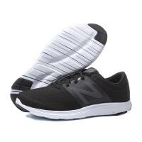 New Balance/NB男鞋跑步鞋2018秋季新款复古休闲运动鞋MKOZELB1