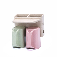 家用厨房用品用具创意厨具小用品防水小工具厨房神器生活百货实用