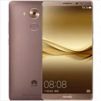 【支持礼品卡】华为(HUAWEI)mate8 (6英寸大屏)华为mate8高配版32G/64G手机 MT8移动/电信/