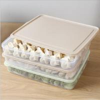 透明���w�子�u蛋盒�o分格速�鲲�子食物保�r盒透明PP塑料收�{