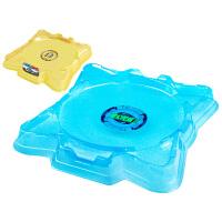 灵动魔幻陀螺2代玩具 魔幻竞技场陀螺对战盘儿童玩具战斗盘