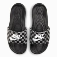 Nike耐克男鞋2021春�敉馍�┻\��鐾闲蓍e一字拖鞋CN9678-004