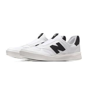 NewBalance/新百伦男板鞋300系列复古休闲运动鞋CRT300SG
