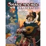 Shakespeare Illustrated(POD)