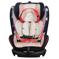 凉席适配于瑞贝乐REEBABY儿童汽车安全座椅凉席宝宝大众座椅凉垫 其它