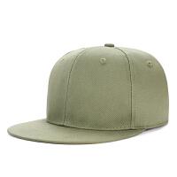 时尚男士嘻哈帽户外休闲百搭青年简约韩版潮人遮阳防晒帽女鸭舌棒球帽