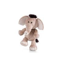 儿童大象玩具 儿童毛绒玩偶