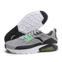 ANTA/安踏Anta男鞋训练鞋运动鞋综合训练11627775-1