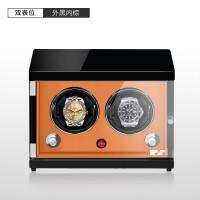 机械表旋转表盒 R&C德国科技机械表摇表器 机械表转表器自动上链手表盒摇摆晃表器