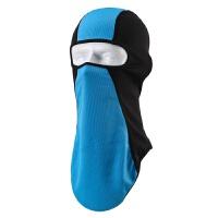夏季骑行头套防晒面罩帽子男女防尘速干头巾全脸脸基尼
