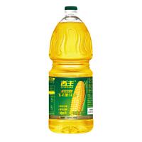 [当当自营] 西王玉米 西王玉米胚芽油(瓶装 1.8L)