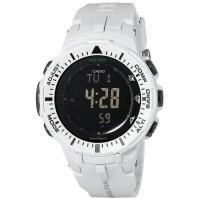 【网易考拉】Casio 卡西欧 protrek系列 男女通用款手表 PRG-300-7
