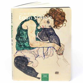素描的艺术-席勒 张健,黄海蓉著 9787539475745 全新正版图书