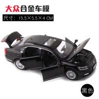 合金车小汽车模型金属车摆件1:32儿童回力玩具车声光