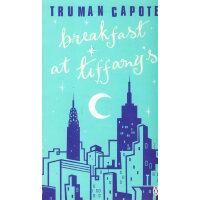 蒂凡尼的早餐  Breakfast At Tifanny's