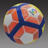 �W冠足球�o�p�嵴澈�5�4�比����和�英超足球�w粒防滑足球